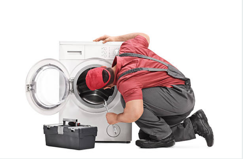 stamford washing machine repair